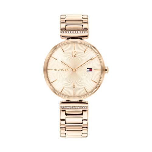 Reloj Tommy Hilfiger Aria 1782271 mujer