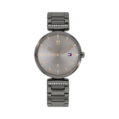 Reloj Tommy Hilfiger Aria 1782276 mujer