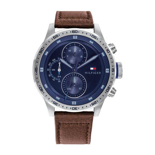 Reloj Tommy Hilfiger Trent 1791807