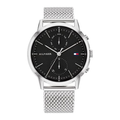 Reloj Tommy Hilfiger Easton 1710433