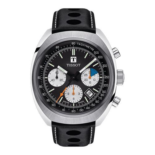 Reloj Tissot Heritage 1973 - 1244271605100