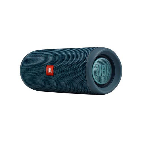 Parlante JBL FLIP 5 Blue