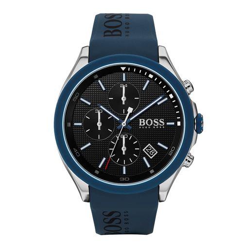 Reloj Boss Velocity 1513717