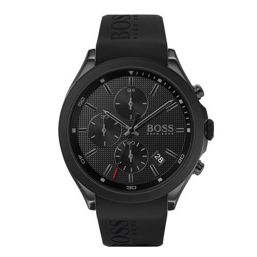 Reloj Boss Velocity 1513720