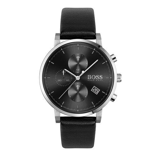 Reloj Boss Integrity 1513777