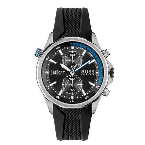 Reloj Boss Globetrotter 1513820