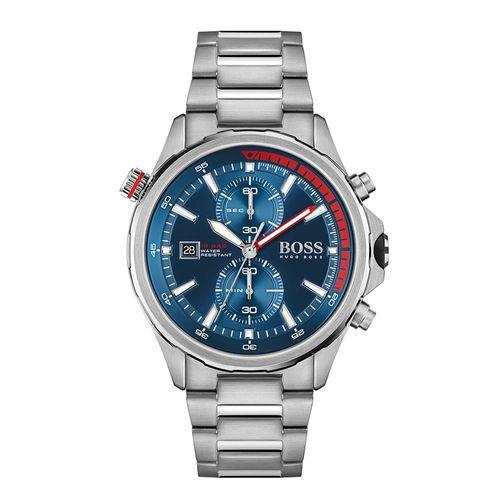Reloj Boss Globetrotter 1513823