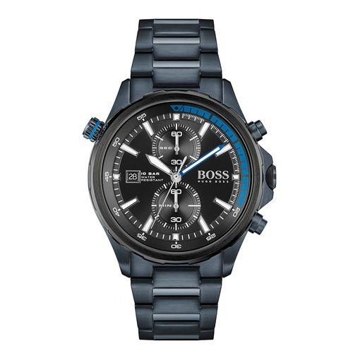 Reloj Boss Globetrotter 1513824