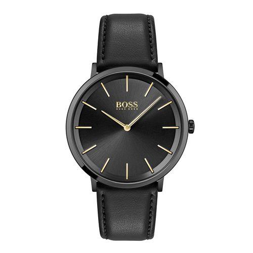 Reloj Boss Skyliner 1513830