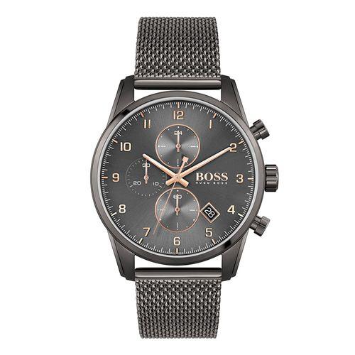 Reloj Boss Skymaster 1513837