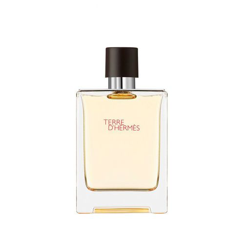 Fragrancia Hermès Terre D'Hermès EDT 100ML VAP