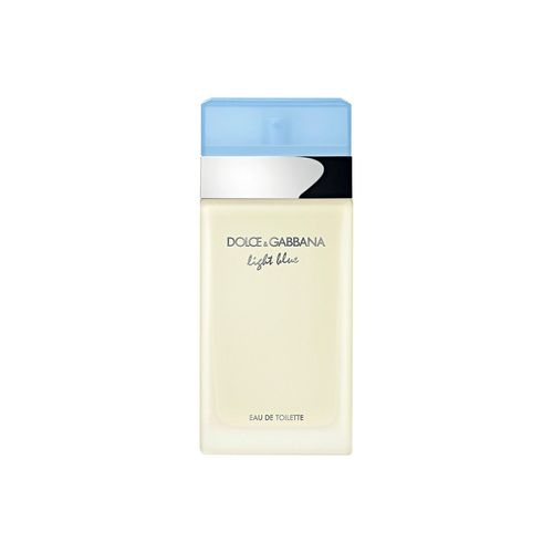 Fragancia Dolce & Gabbana Light Blue EDT 200ML VAP