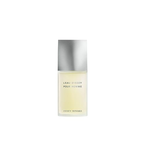 Fragancia Issey Miyake L´Eau D'Issey Pour Homme EDT 75ML