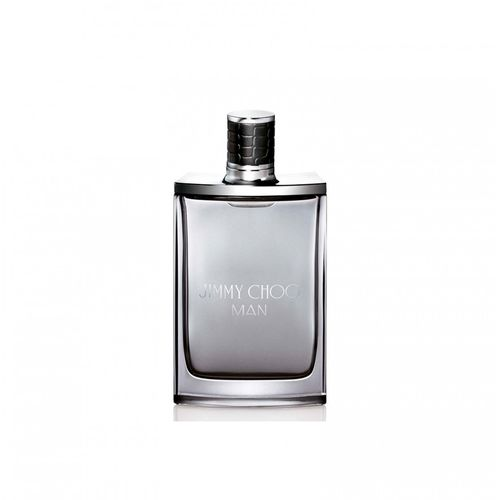Fragancia Jimmy Choo Man EDT