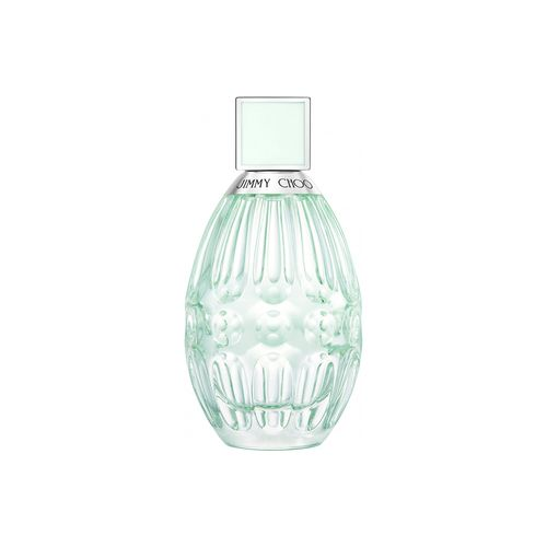 Fragancia Jimmy Choo Floral EDT