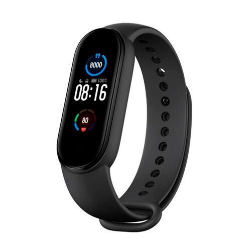 Reloj Mini Band Xiaomi MINIBAND5