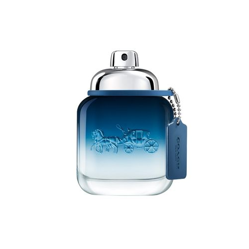 Fragancia Coach Blue Coach EDT 40ML