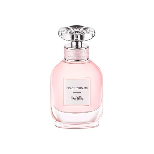Fragancia Coach Dreams EDP 30ML