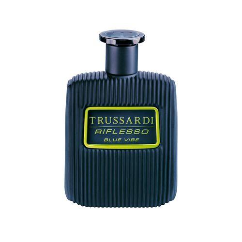 Fragancia Trussardi Riflesso Blue Vibe EDT