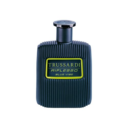 Fragancia Trussardi Riflesso Blue Vibe EDT 50 ml