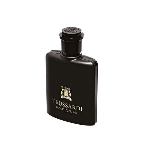 Fragancia Trussardi Black Extreme EDT