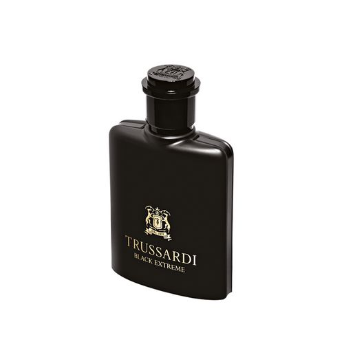 Fragancia Trussardi Black Extreme EDT 50 ml