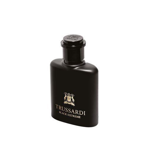 Fragancia Trussardi Black Extreme EDT 30 ml