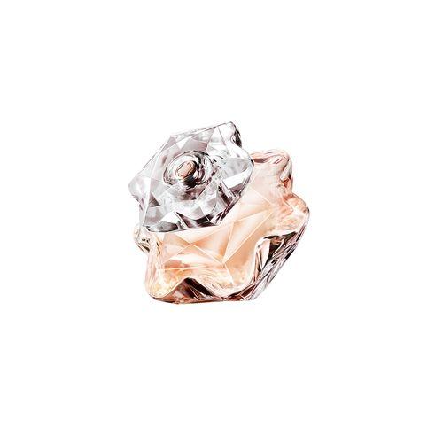 Fragancia MONTBLANC Lady Emblem EDP 30ml