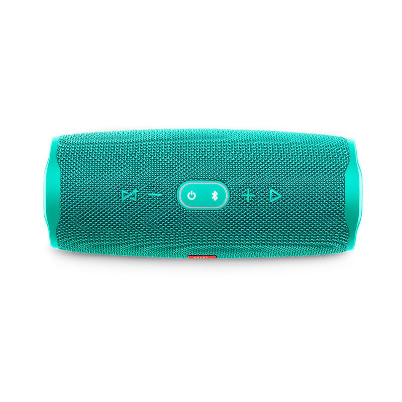 Parlante-JBL-Charge-4