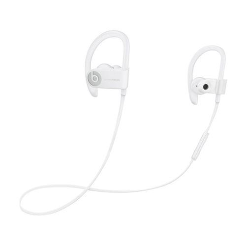 Auriculares Beats Powerbeats3 blanco