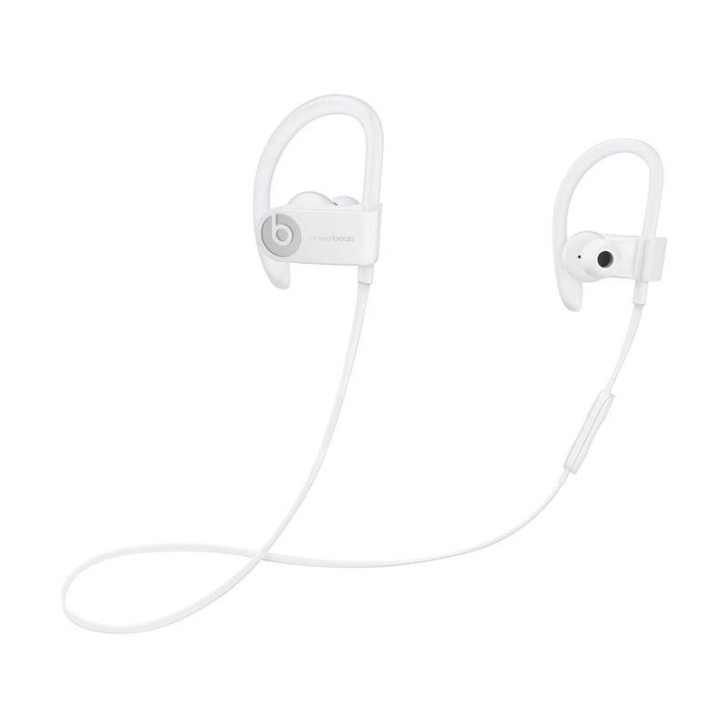 Auriculares-Beats-Powerbeats3-blanco