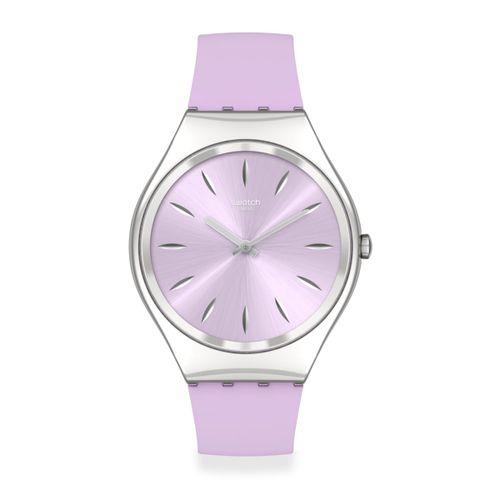 Reloj Swatch Skinsoftblink