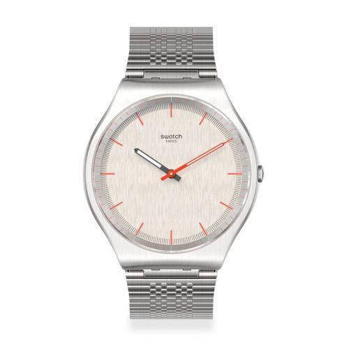 Reloj Swatch Timetric