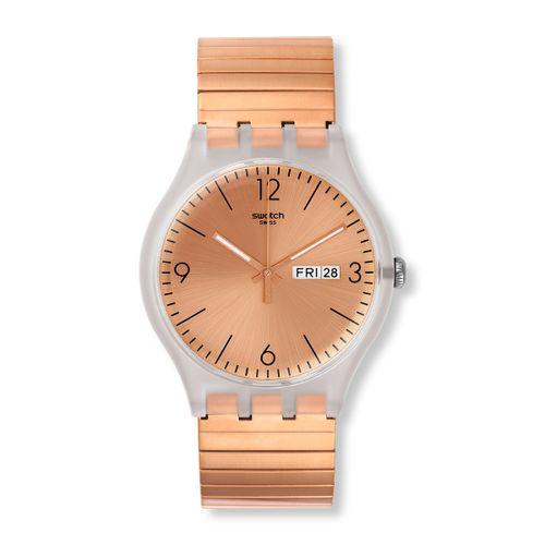 Reloj Swatch Rostfrei