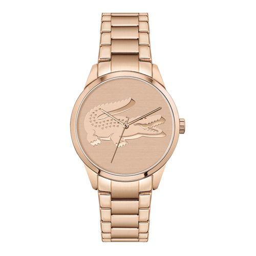Reloj Lacoste Ladycroc 2001172