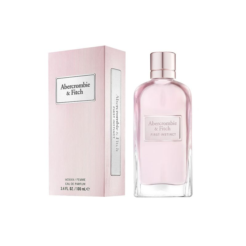 A-F_First_InstinctWoman100ml_caja