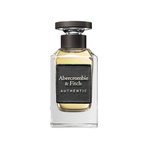 Fragancia Abercrombie & Fitch Authentic Men EDT