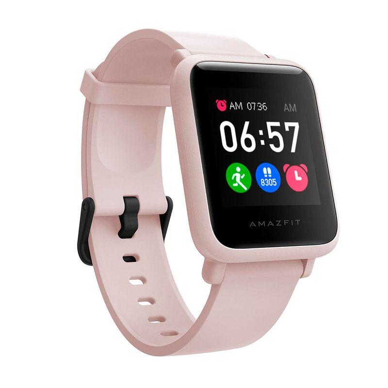 Smartwatch-Amazfit-BipS-Lite_AZA1823BSPK_02