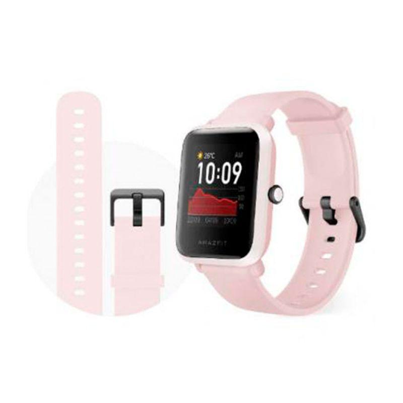 Smartwatch-Amazfit-BipS-Lite_AZA1823BSPK_03