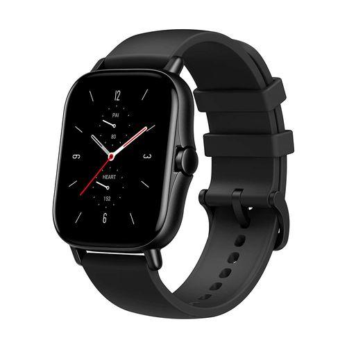 Smartwatch Xiaomi - Amazfit GTS 2 Negro