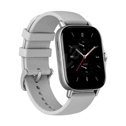 Smartwatch Xiaomi - Amazfit GTS 2 Gris