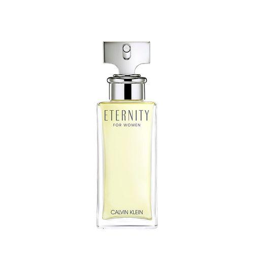 Fragancia Calvin Klein Eternity Woman EDP