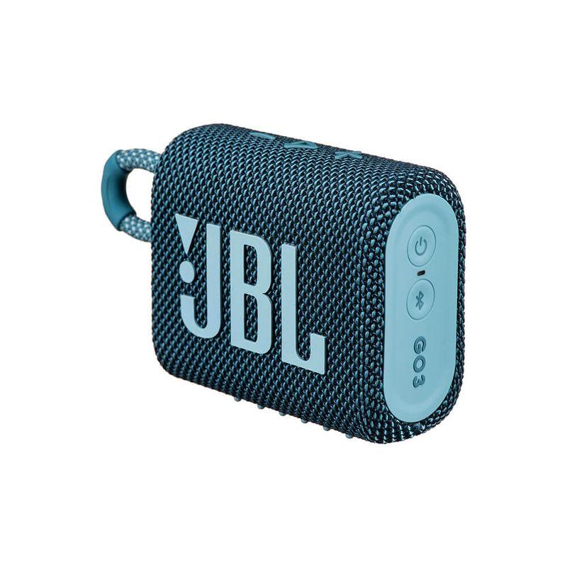 PARLANTE_JBL_GO3_JBLGO3BLUE_03