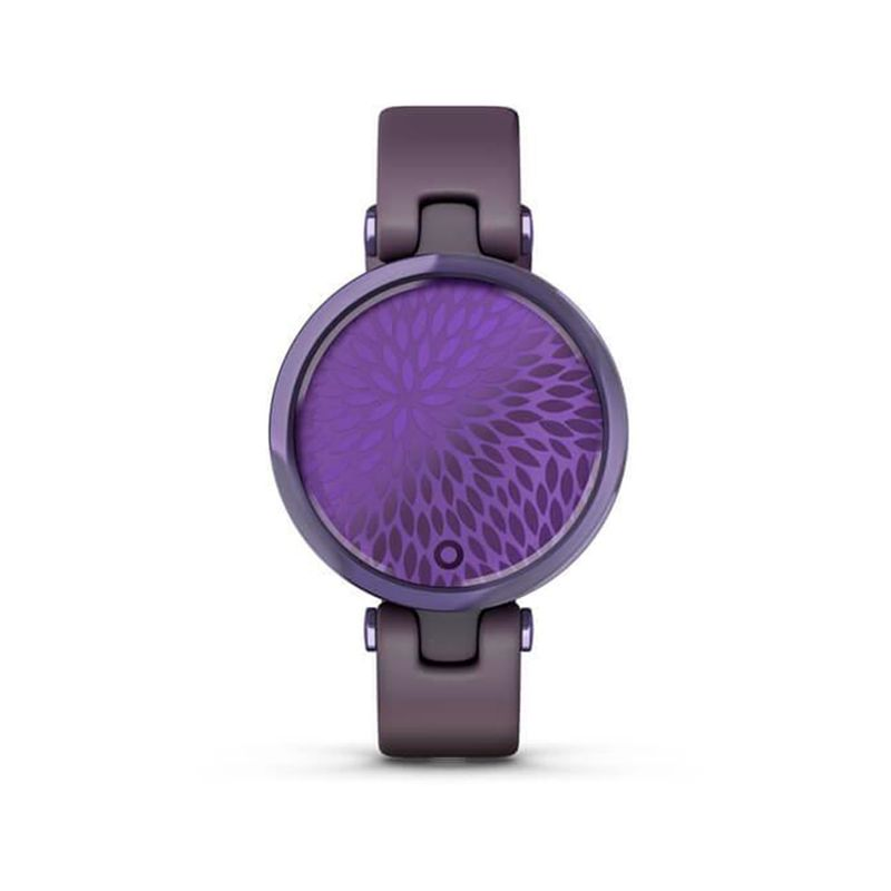Smartwatch_Garmin_LiLyOrquidea_GA10M238402_02