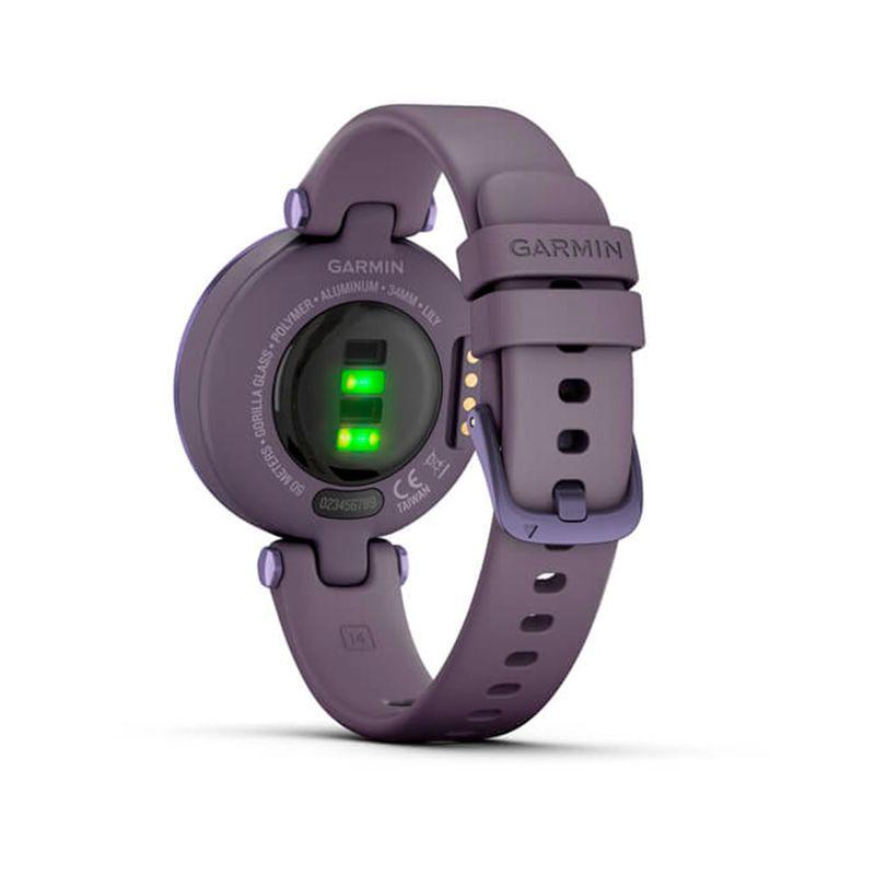 Smartwatch_Garmin_LiLyOrquidea_GA10M238402_03