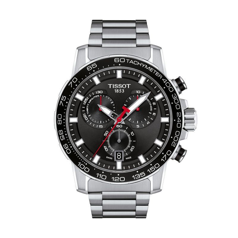 reloj-tissot-1256171105100-01-
