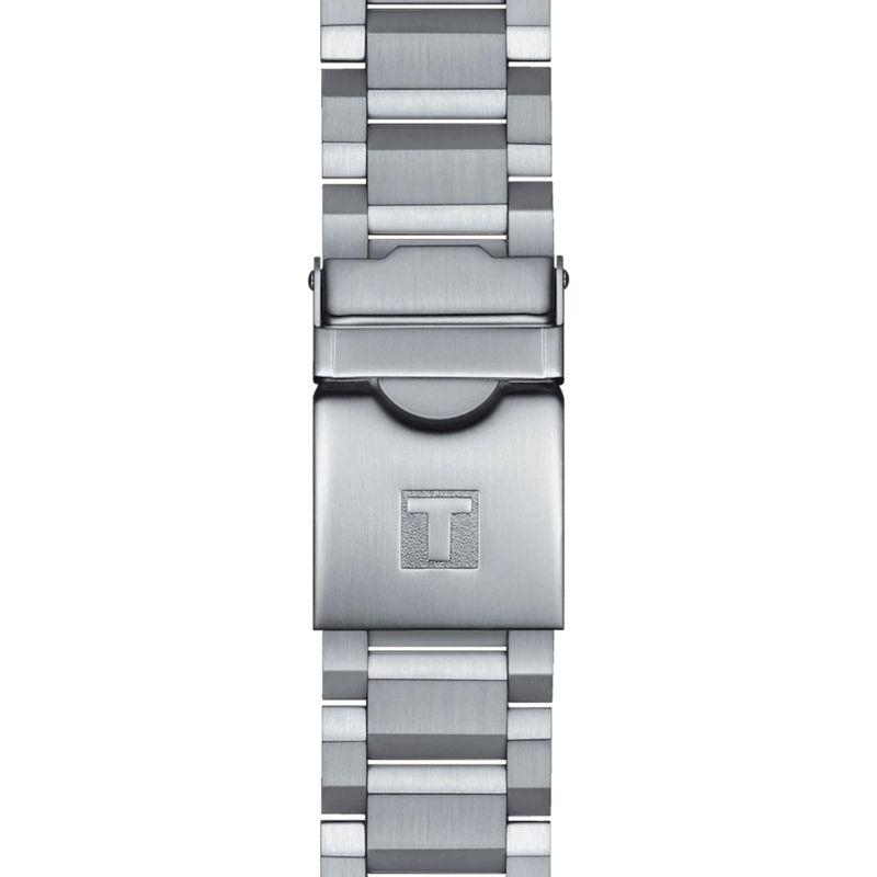 reloj-tissot-1256171105100-02-