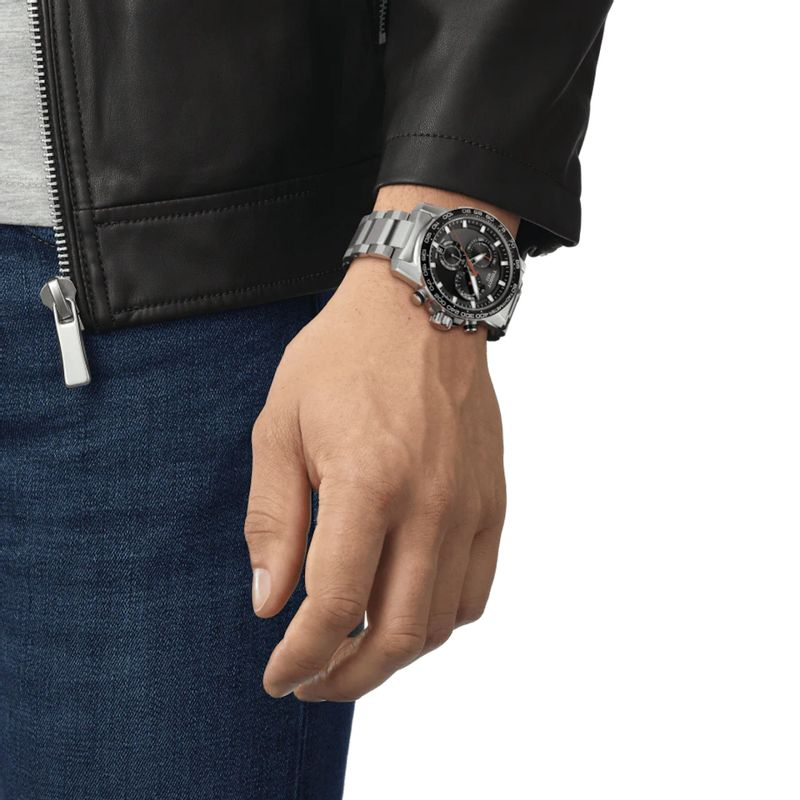 reloj-tissot-1256171105100-03-
