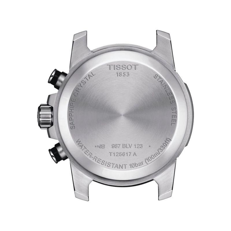 reloj-tissot-1256171105100-04-