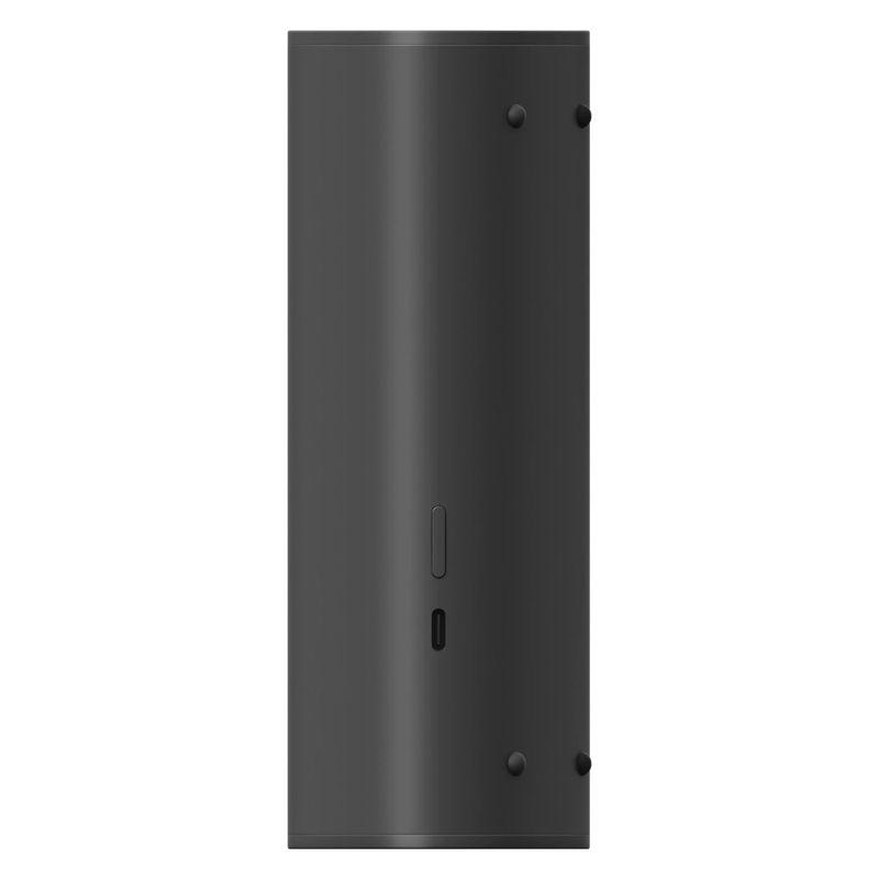 Parlante-Sonos-ROAM-Portable-Compact-Speaker-Black-05